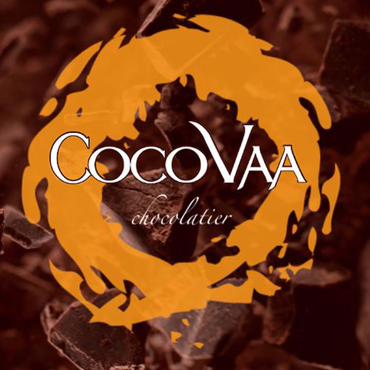 Neighbor CocoVaa Logo
